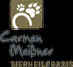 Tierheilpraxis Carmen Meissner